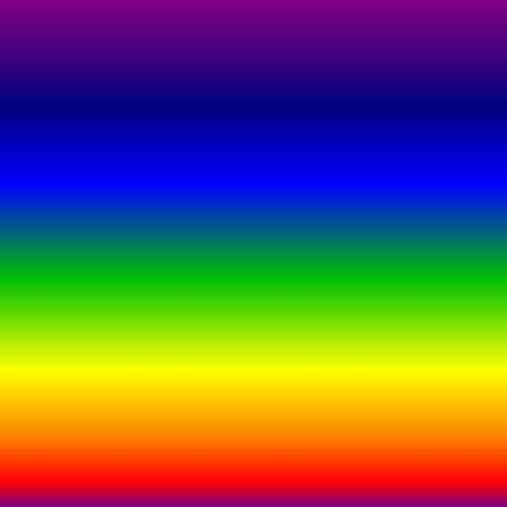 Bright Colors Of The Rainbow Rainbow Colors Rainbow Background