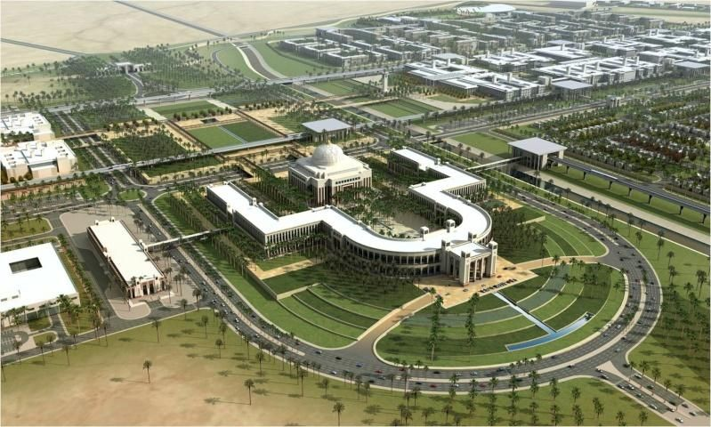 Princess Norah University Architecture Saudi Arabia Entrance Exam College Homework Help College Homework