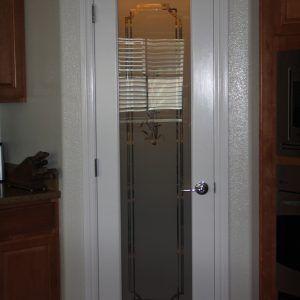 Decorative glass interior pantry doors httpdigitalfootprints decorative glass interior pantry doors planetlyrics Image collections