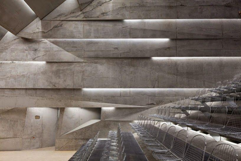 Современные материалы бетон плотномер для бетона
