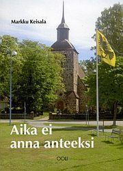 lataa / download AIKA EI ANNA ANTEEKSI epub mobi fb2 pdf – E-kirjasto
