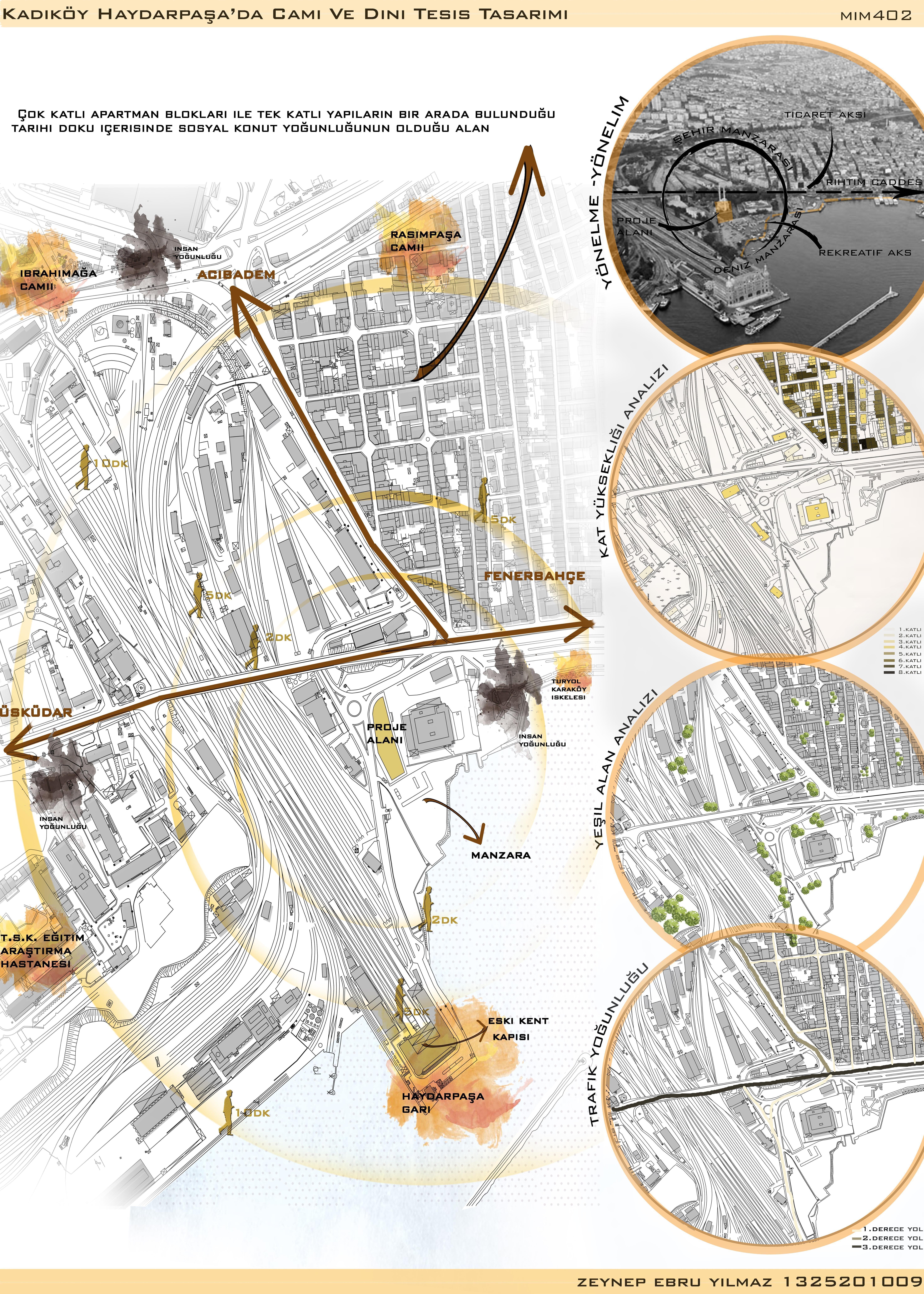 visual outcomes associated with photoshop # architektonischepräsentatio the plant plans - ceramic
