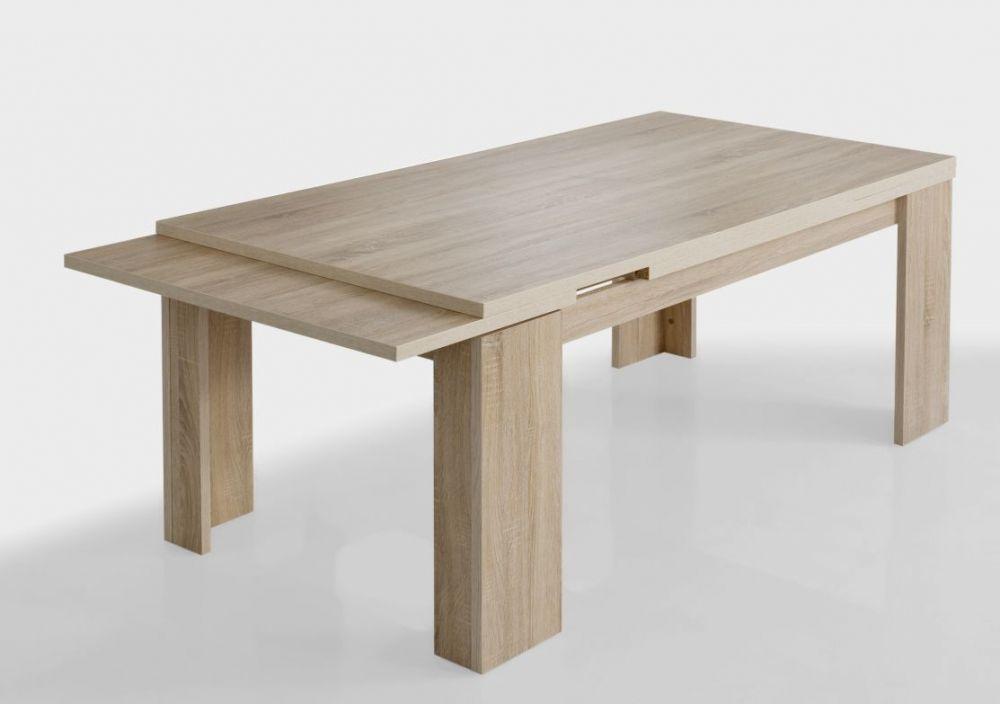Esszimmer Tische Ausziehbar billig esstisch 120x80 ausziehbar deutsche deko