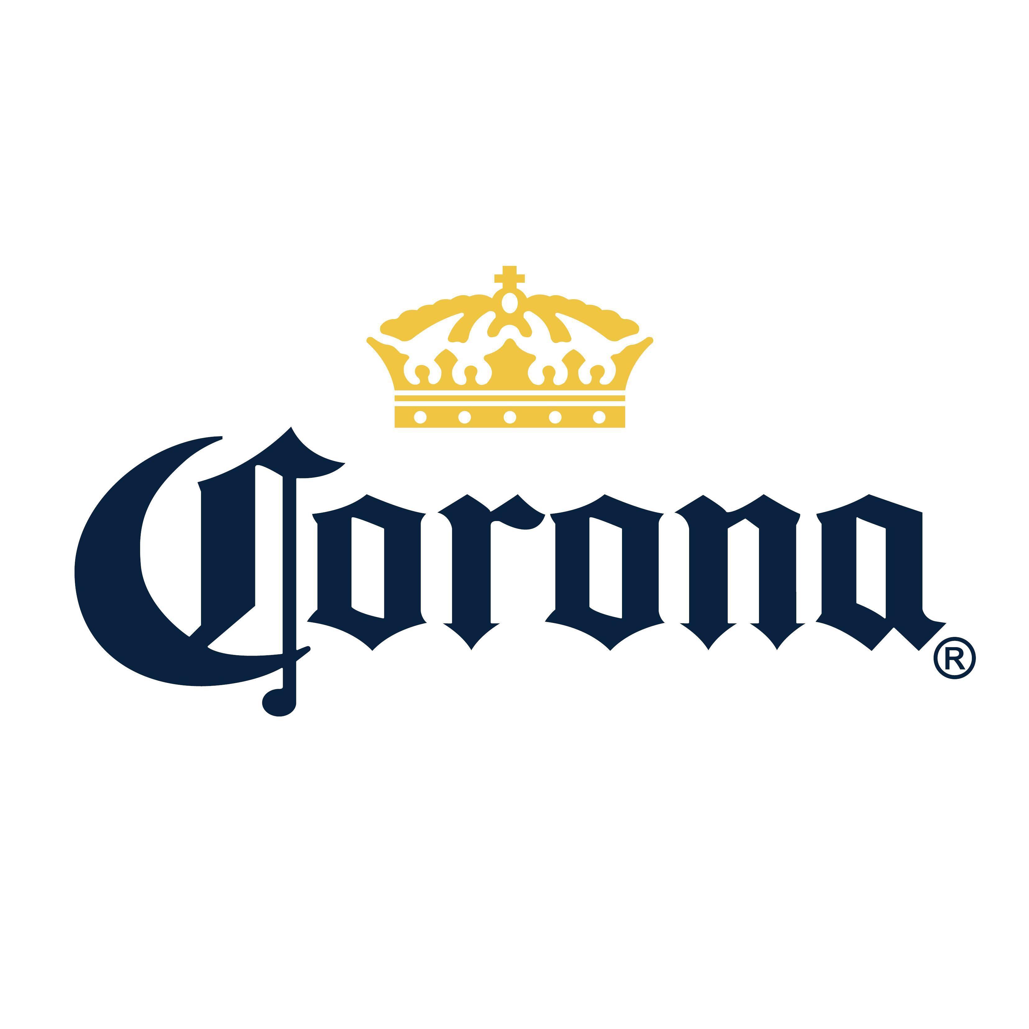 Idea De Vanessa En Beer Logos De Cerveza Cerveza Corona