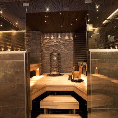 10-villaadele-sauna.jpg