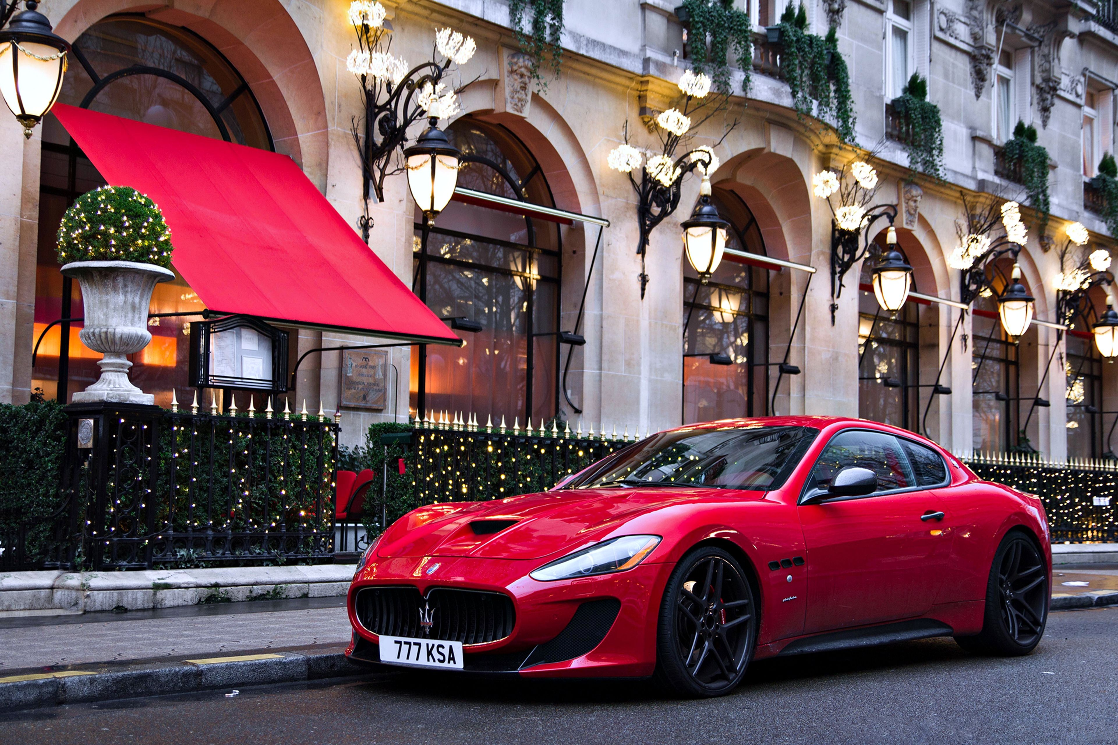 313 maserati hd wallpapers | backgrounds - wallpaper abyss | images