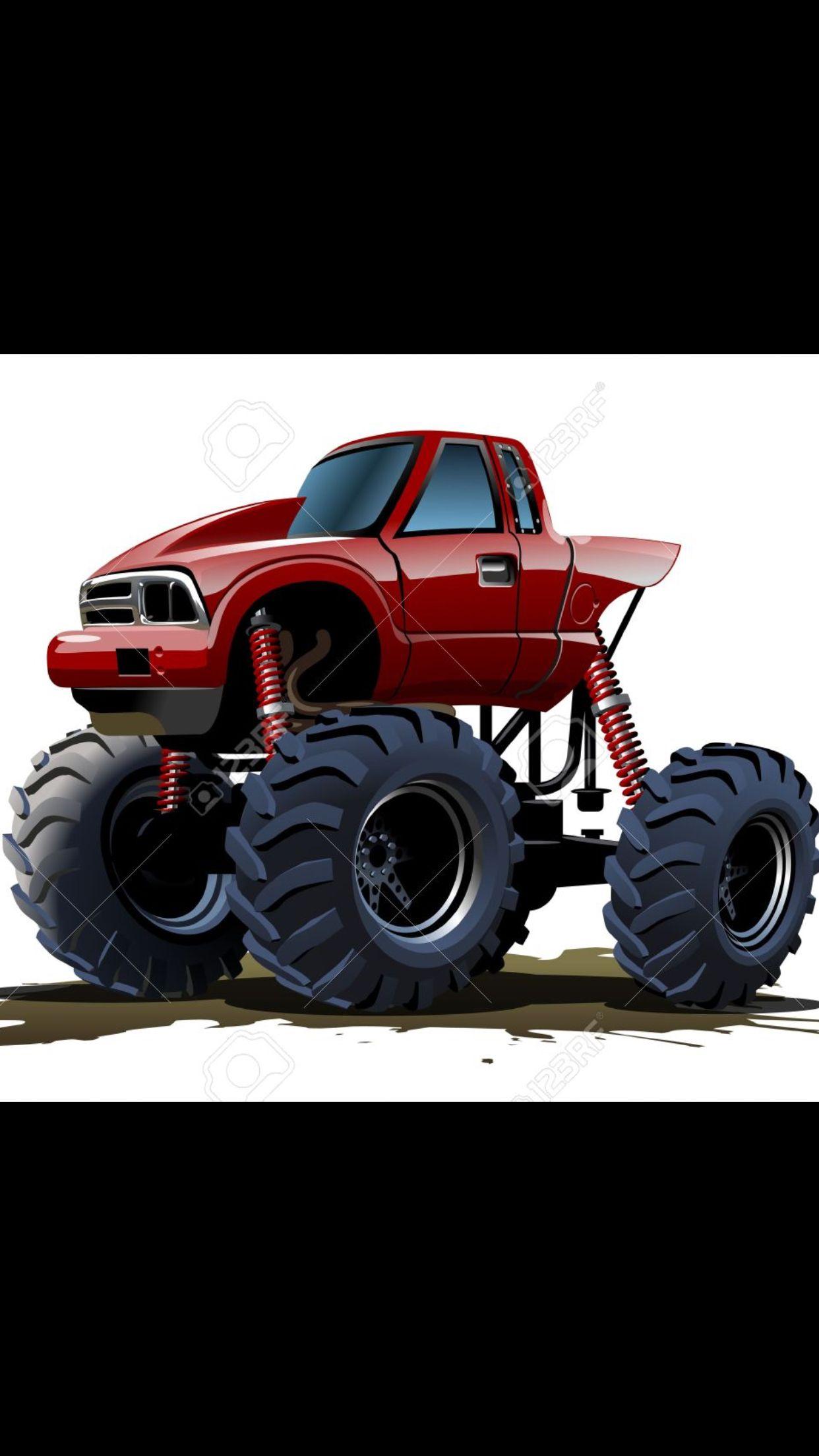 Chevrolet | Car Toons | Pinterest | Caricaturas