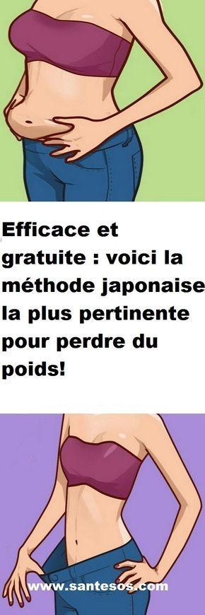 Comment Avoir Un Correspondant Japonais
