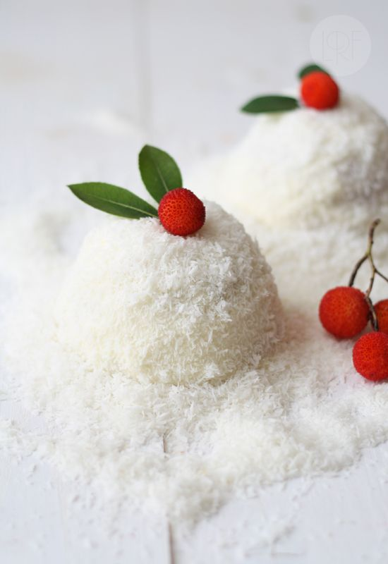 Red Velvet Cakes | sweet treats | Pinterest | Colorante, Redecilla y ...