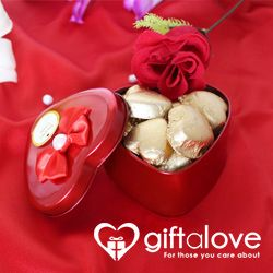 Giftalove Com Introducing Its Latest Collection Of Valentine Gifts