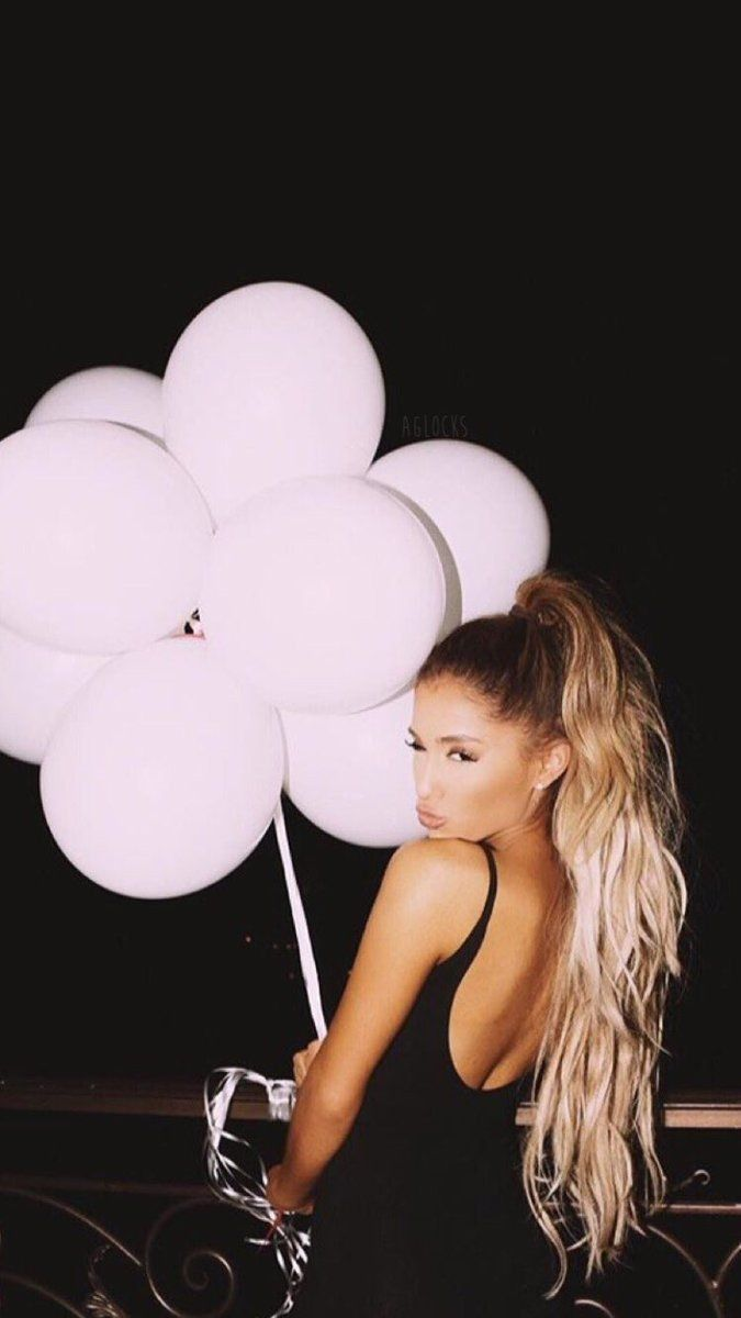 She so cute awsome en pinterest ariana grande ariana