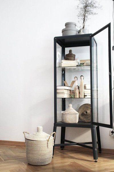 Die Top 10 Ikea Klassiker aus der Community Pinterest Bathroom - wohnzimmer ideen ikea