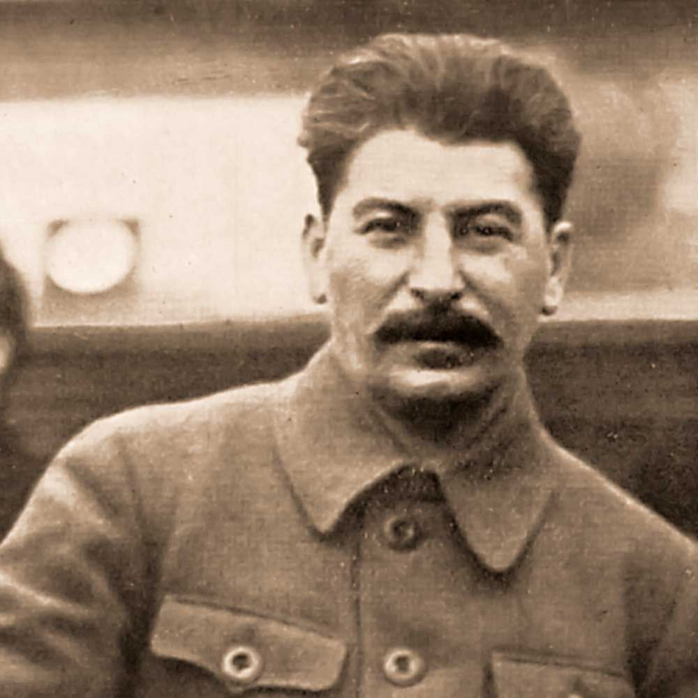 myths surrounding joseph stalin Myths, surrounding stalin have played a major role in the construction of stalin's reputation, in both a positive and negative way this essay will look at plate 158 in the illustration book, and discuss how the myth of stalin presented in this image differs from earlier and later mythic presentations of him.