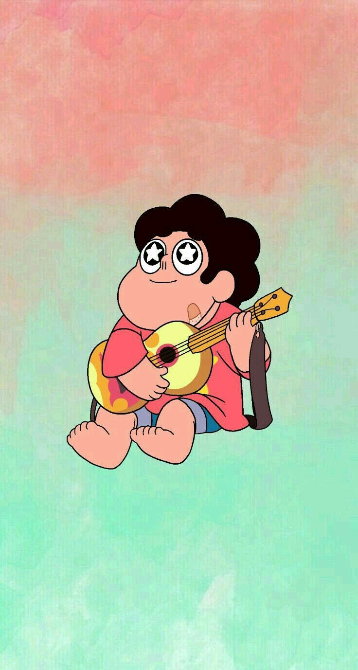 Pin by P on Steven Universe Steven universe wallpaper