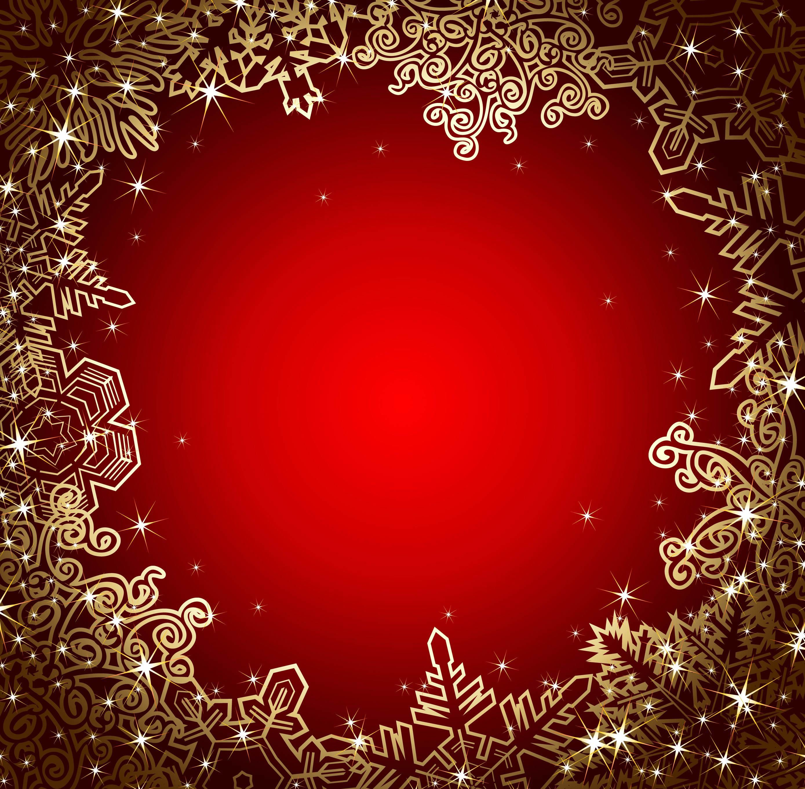 textures new year christmas texture christmas and new year texture background