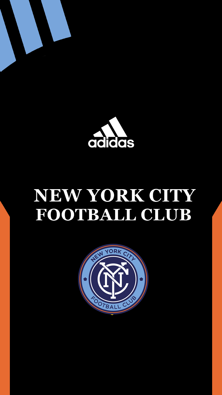 Pin By Erich Delfs On Mls Wallpaper Soccer Kits Football Club New Adidas