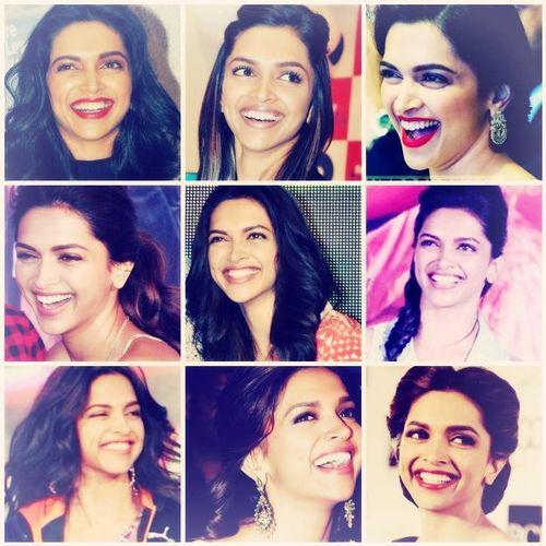 Her laugh💕 | Deepika padukone, Bollywood, Pics