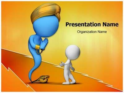 Editabletemplates Download Premium Powerpoint Templates And Business Design Template Powerpoint Templates Powerpoint Presentation Templates Powerpoint Themes