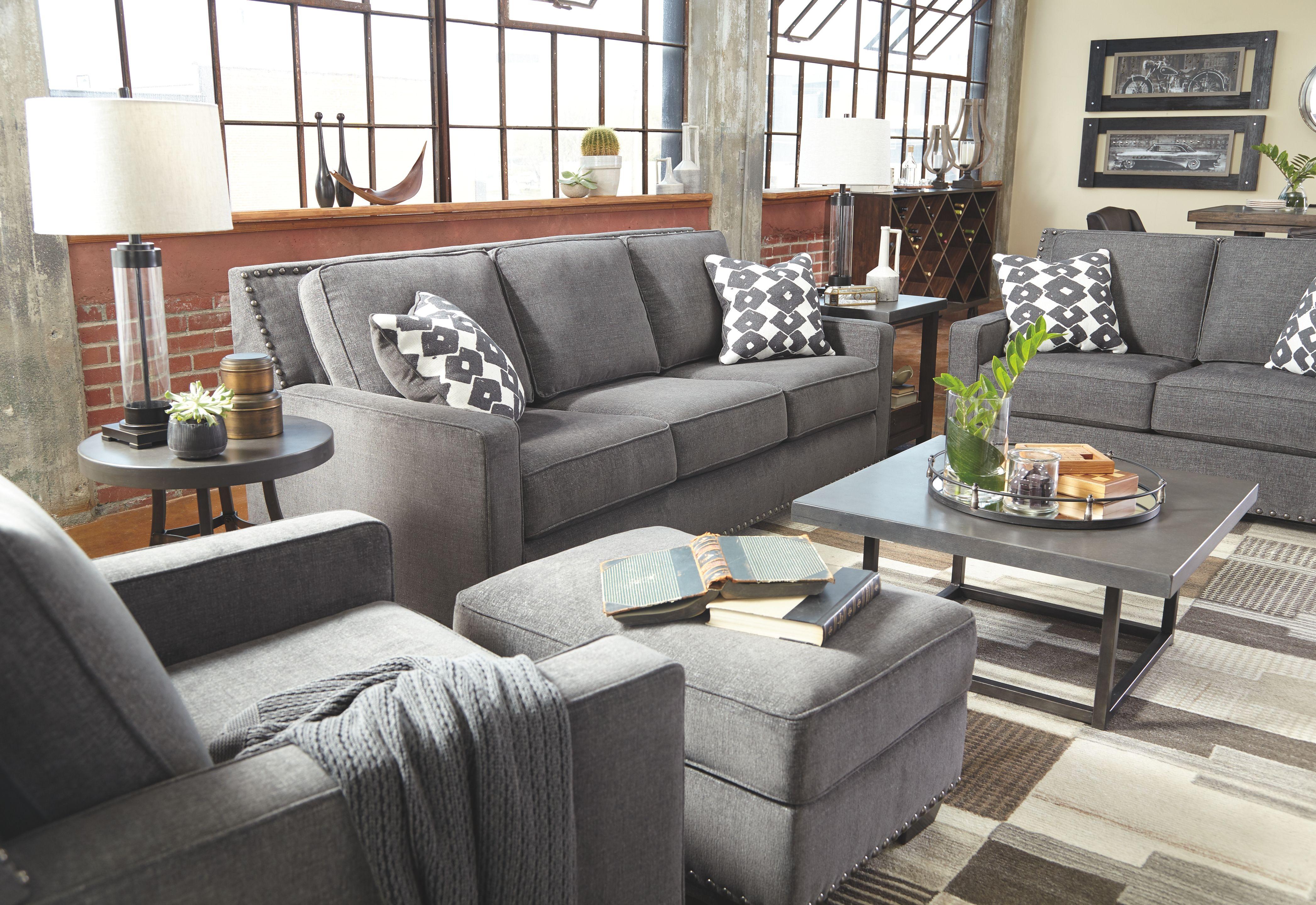 Brace Sofa Home Furniture Ping