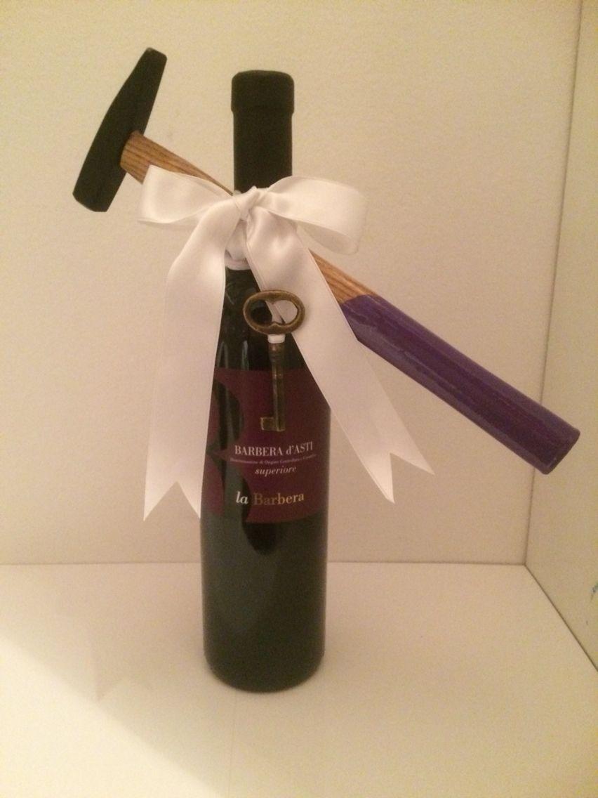 Iets Nieuws Geschenk opening nieuwe zaak | Gifts | Pinterest - Presents, Gifts #NC45
