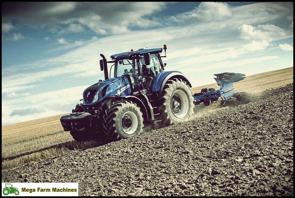 Pin De Mateus Soares Em Farming Simulator 19 Trator