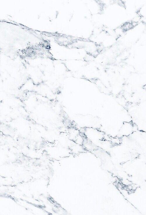 Marble Wallpaper White Lockscreen Granite Wallpaper Marble