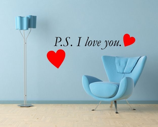 P.S. I love you with 2 hearts is going up for auction. Did you miss it? Not a problem check us out at http://aradium.com/34acp