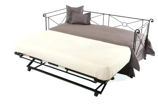 Daybeds With Trundles That Pop Up Daybed With Pull Up Trundle Pop