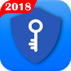 Barando vpn mod – Unlimited Proxy For Android  Is a 100