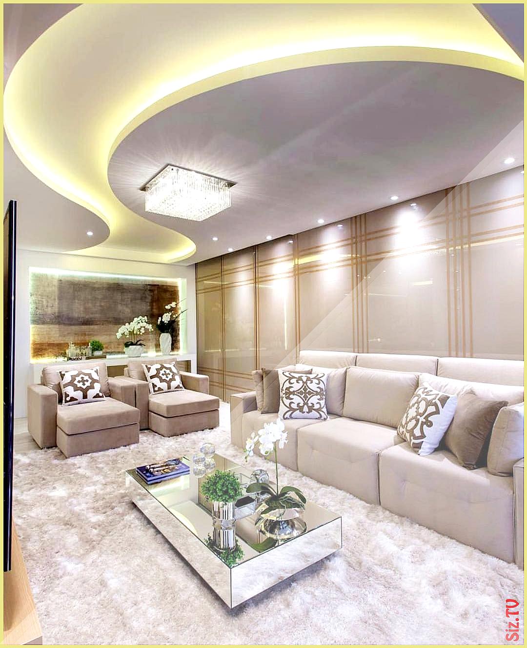 16 Surprising False Ceiling Design India Ideas 16 Surprising F