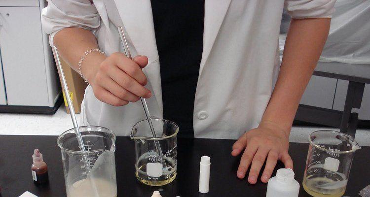 Pin En Cristalerias De Laboratorio