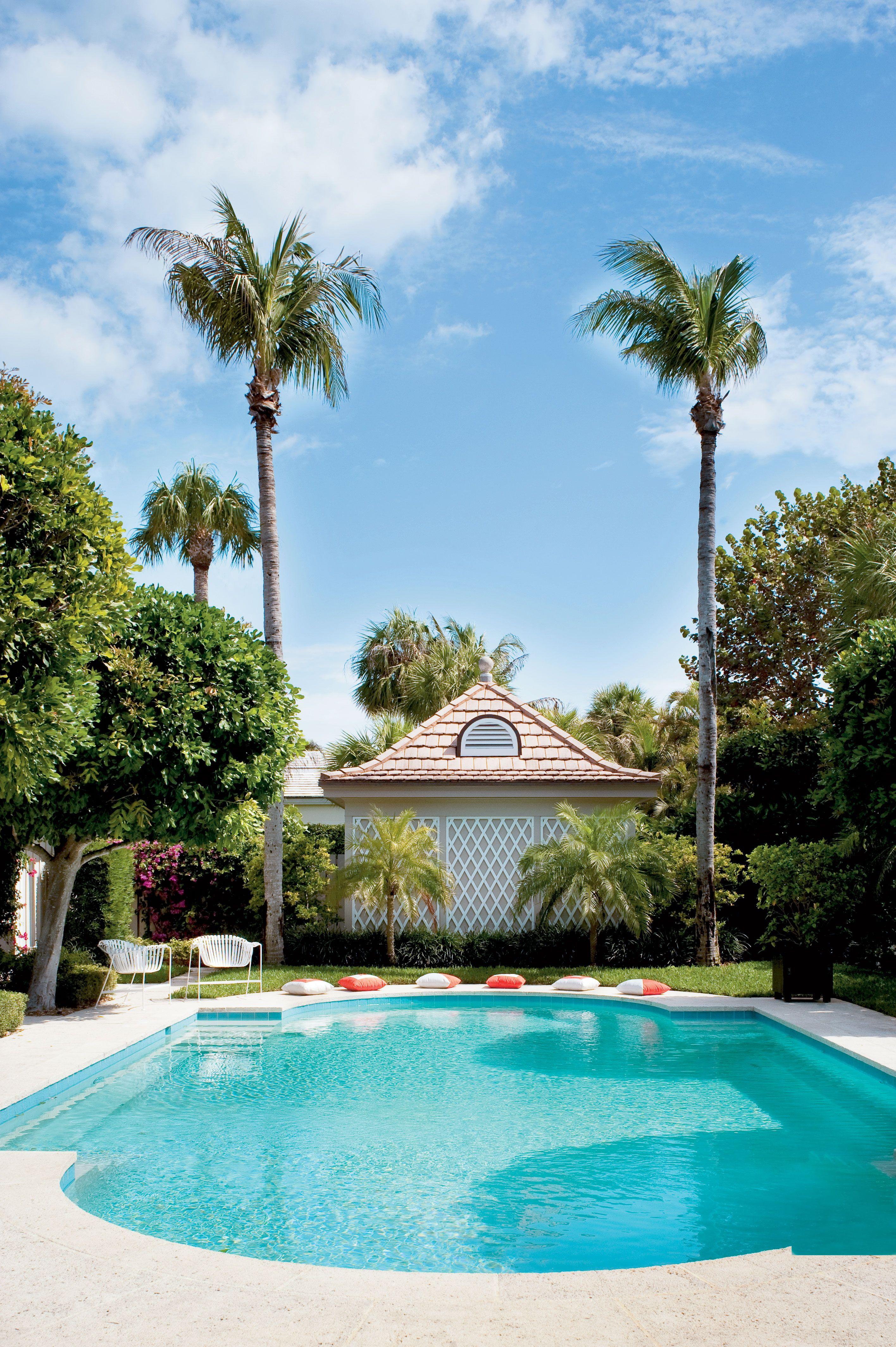Love It Florida Style