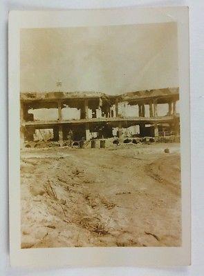 "World War II Pearl Harbor 2 5""x 3 5"" | eBay #vintagepostcards #postcards"