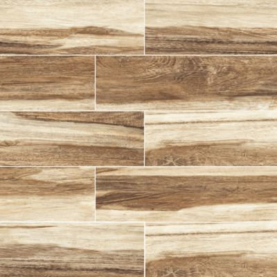 chesterfield brown wood plank ceramic