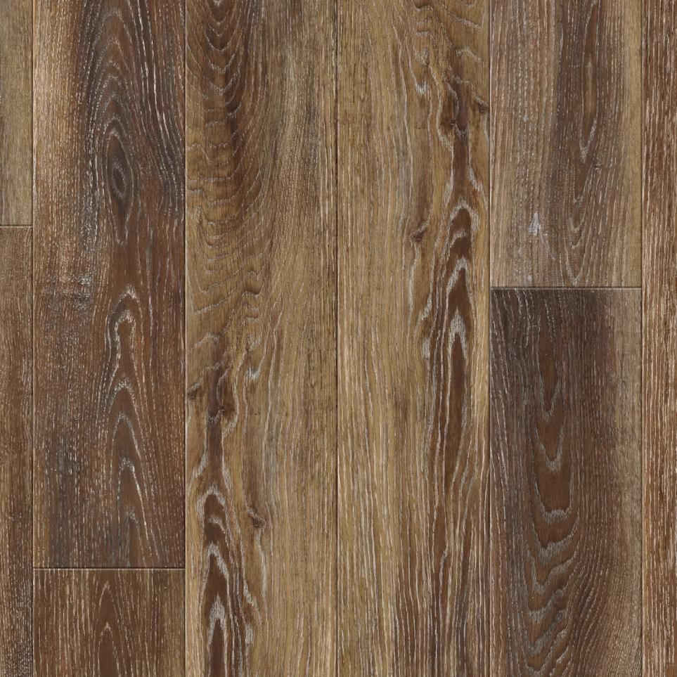 Sidekick By Downs H2o From Flooring America Flooring Vinyl Flooring Vinyl Plank Flooring