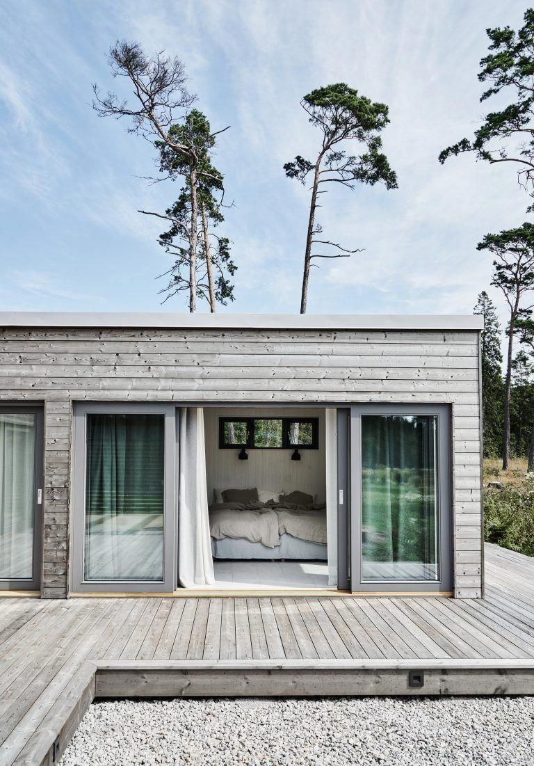 Beach House Ideas Pinterest Beachhouseinteriors Summer House Design Beach House Decor Beach House Design