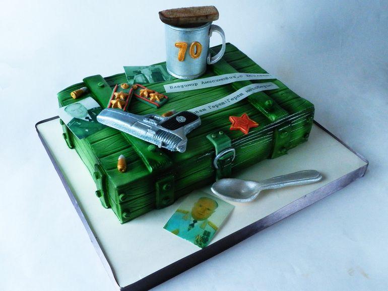 невыносимые воспоминания картинки с днем рождения на армейскую тему некоторые аттракционы