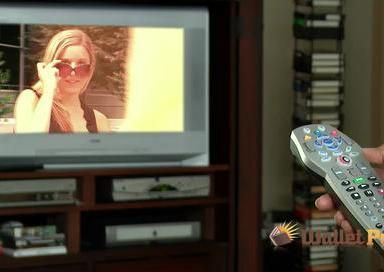 Cutting the Cord on Cable TV's Pricey Monthly Bill -- Savings Experiment - DailyFinance