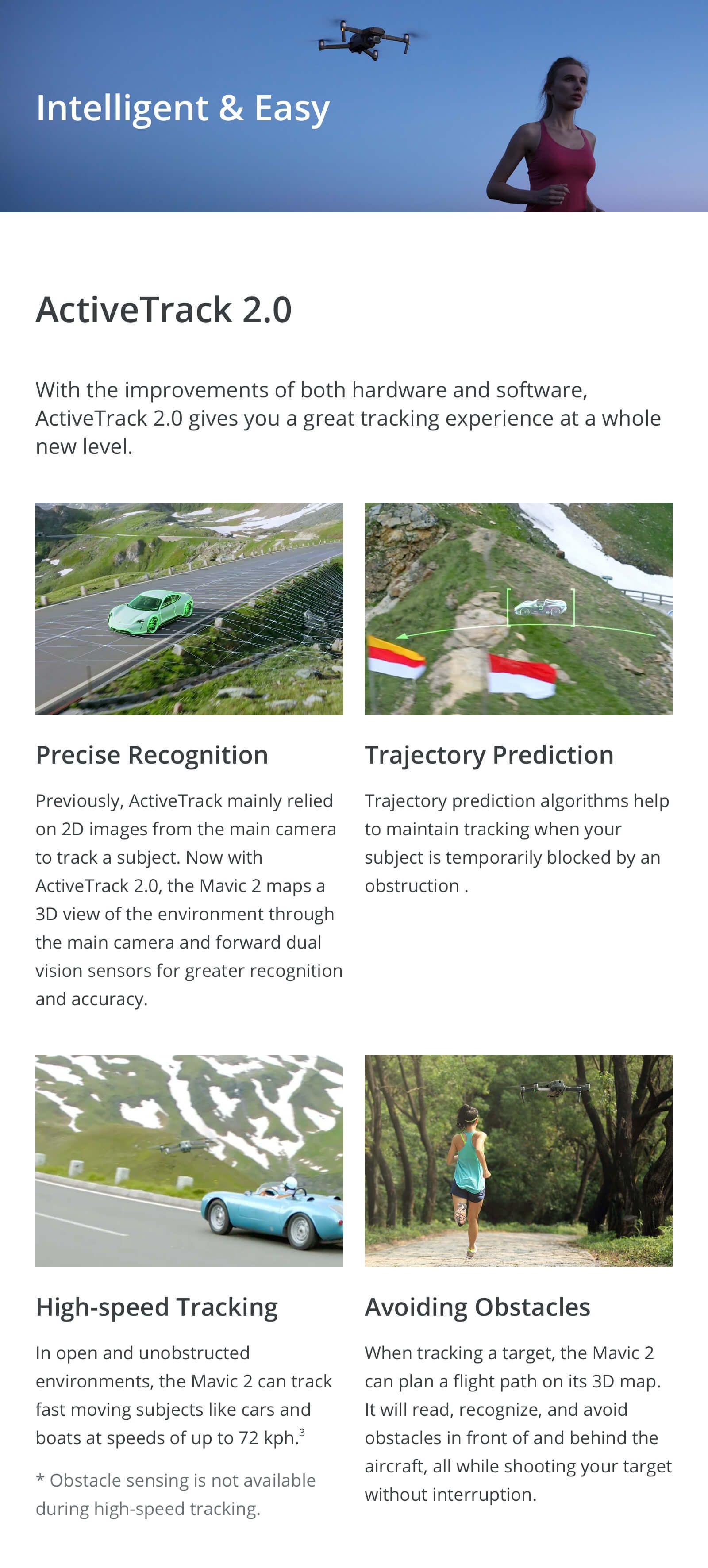 b5c8e429e9b Pin by Anton van Niekerk on DJI Mavic 2 Pro | Mavic, Rc drone, Dji ...