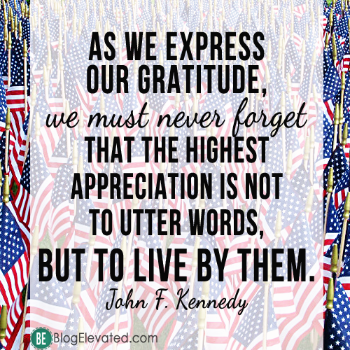 Happy Memorial Day Images and Quotes | Memorial Day Images for Thank ...