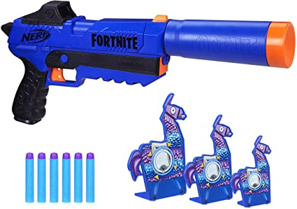 Fortnite The Reaper With Hand Cannon Png Pin On Rtl Darkmatter