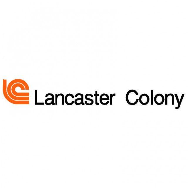 Noticias de  LANC
