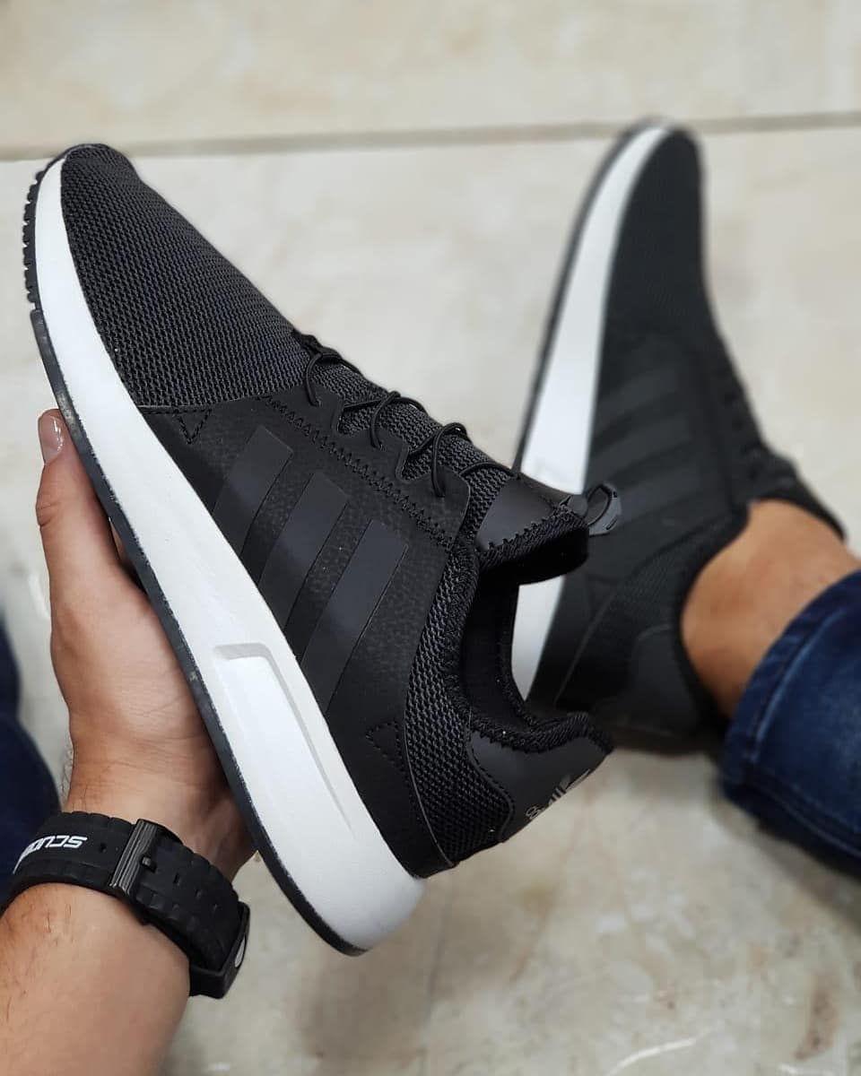 Zapatos Adidas Tallas Disponibles Del 40 Al 44 Envios A