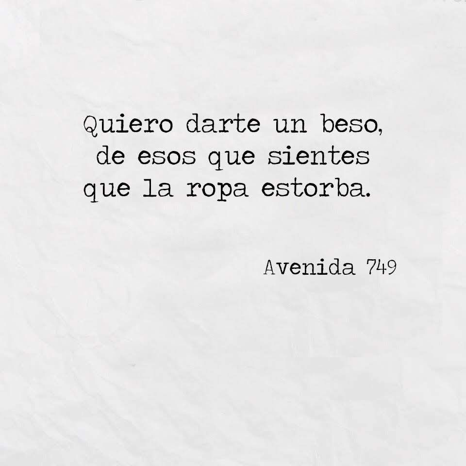 Download Great Flirty Quotes In Spanish This Month by Uploaded by user