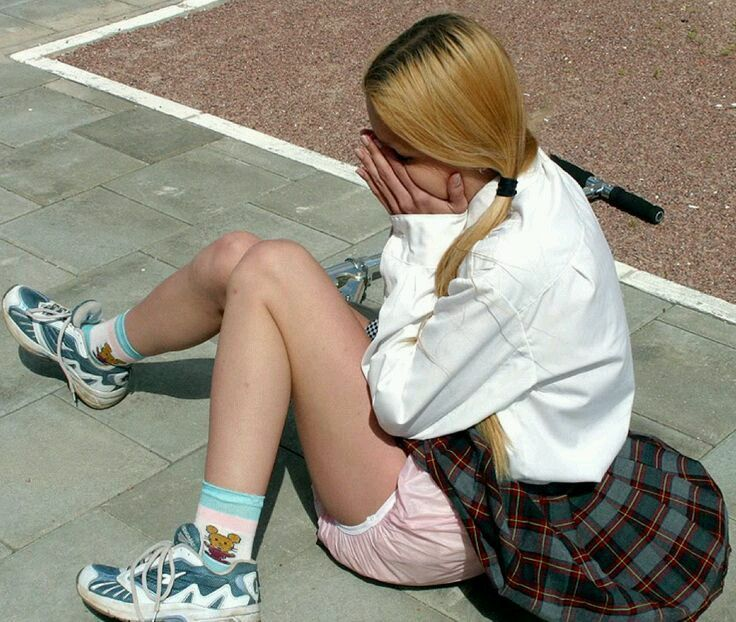 young teen girl diaper puc images gallery