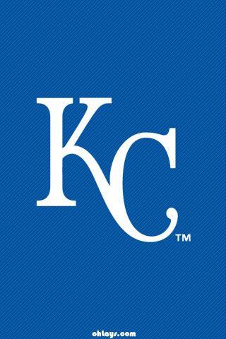 Kansas City Royals Wallpapers Browser Themes More Kansas City Royals Baseball Kansas City Royal Logo