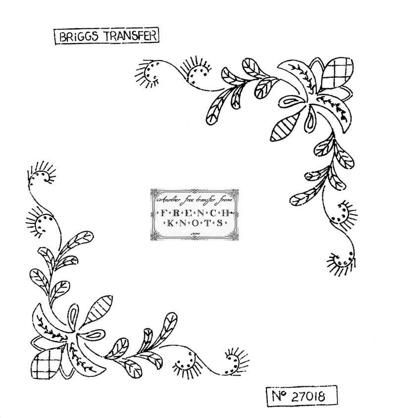 Free embroidery transfer patterns creative reference tutorials free embroidery transfer patterns dt1010fo