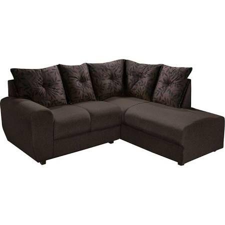 sofa de canto retratil pequeno - Pesquisa Google (com ...