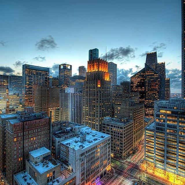 Houston, Texas, USA Follow us arqillusions Houston