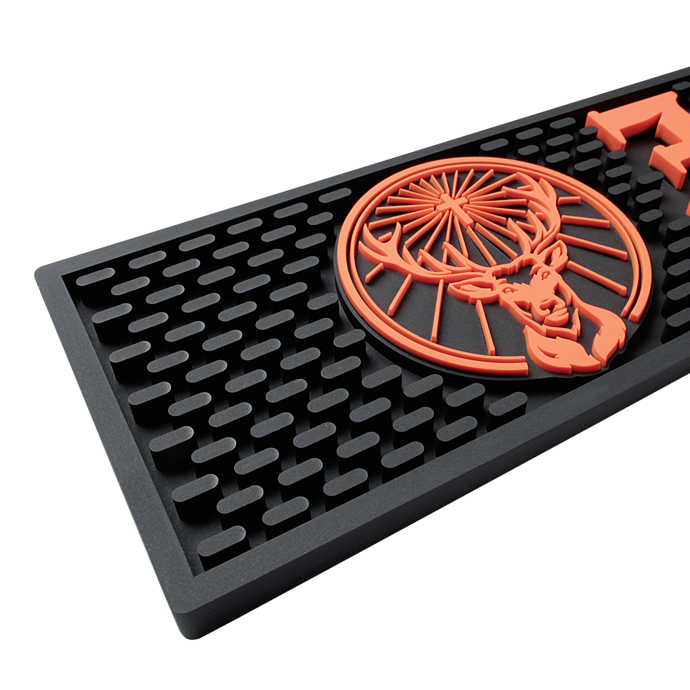 rubber products sale for biggie mats mat bar
